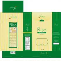 packaging riso_1907