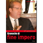 Cronachedifineimpero