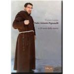 P. Antonio Pignanelli