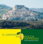Il Limone di Rocca Imperiale