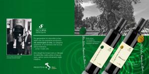 brochure_2-2